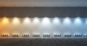 LED Verlichting Apeldoorn